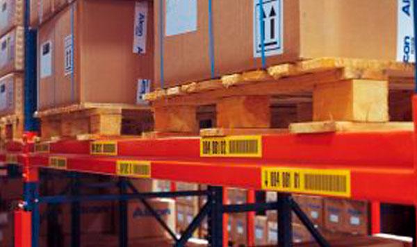 Pakkaustarrat ja kollitarrat varastotarrat