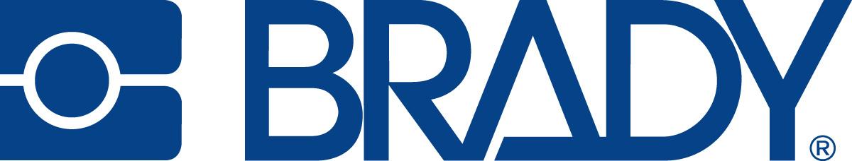 Brady laboratoriotarrat ja laboratoriotarratulostimet